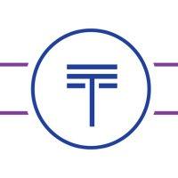 TTari, Inc.