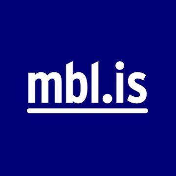 mbl.is