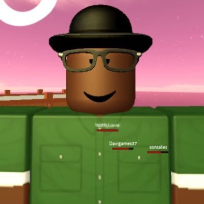 Big Smoke On Twitter At Realtimgeithner I Am Now Running For Roblox