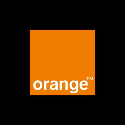 orangeguinee_gn