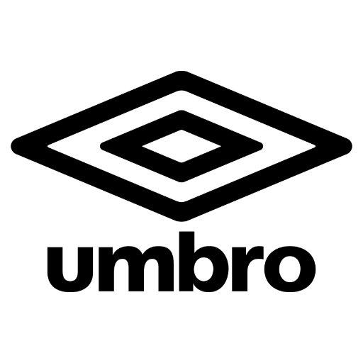 @UmbroColombia