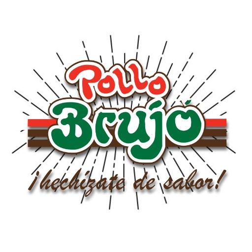 @PolloBrujoGt