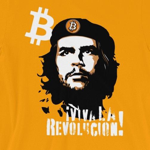 Crypto Rebeld
