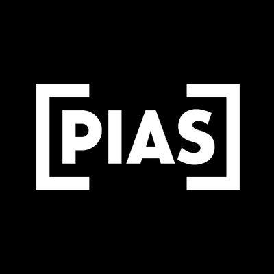 PIAS USA