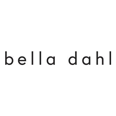 @BellaDahl