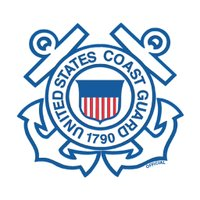 U.S. Coast Guard (@USCG) Twitter profile photo