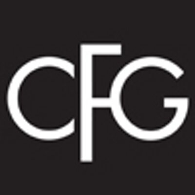 Cantor Fitzgerald | Social Profile