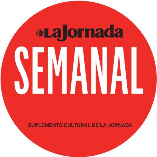 @LaSemanal