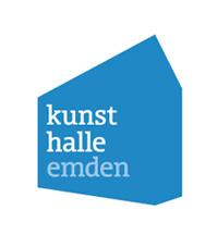 @kunsthalleemden