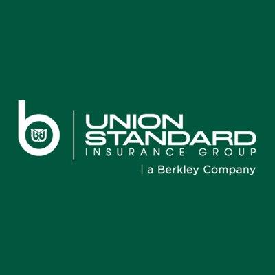 Union Standard on Twitter: