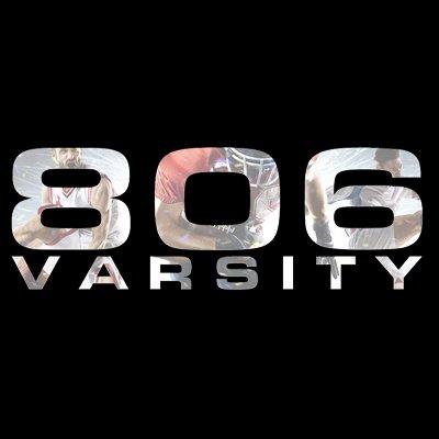 806Varsity