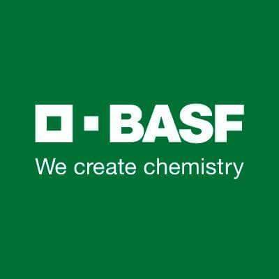 @basf_brasil