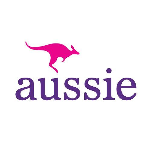@AussieHair
