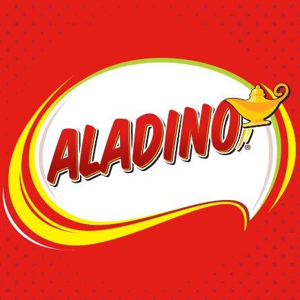@AladinoMexico