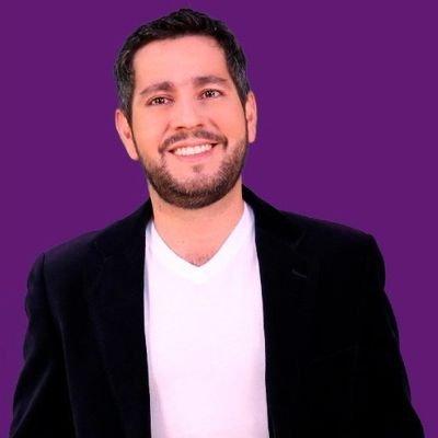 Javier Panza
