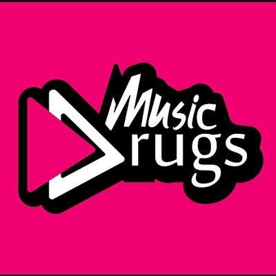 Music Drugs , 音乐药物 .