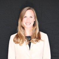 Laura Bitto (@laura_bitto) Twitter profile photo