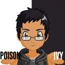 PoisonIvy (BLACK LIVE MATTER) - @ogpoisonivy - Twitter