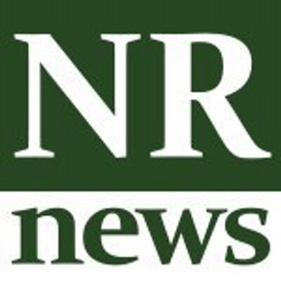 New Richmond News (@NewRichmondNews) | Twitter