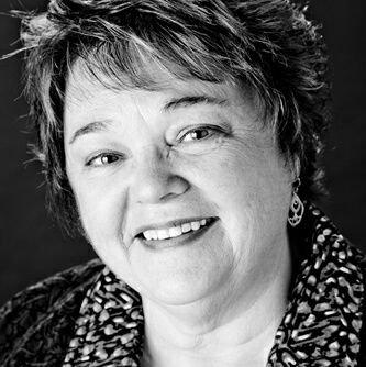 Judy Worsley