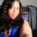 TaNisha Smith - @TaNisha54786424 - Twitter
