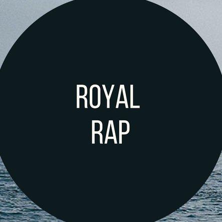 Royal Rap
