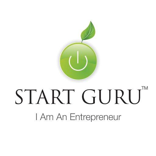 @StartGuruBuzz
