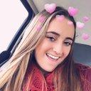 Callie Smith - @Calliegrace52 - Twitter