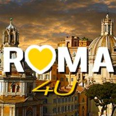 Roma4u