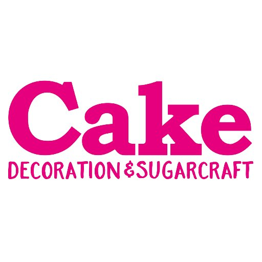 @CakeDecMag