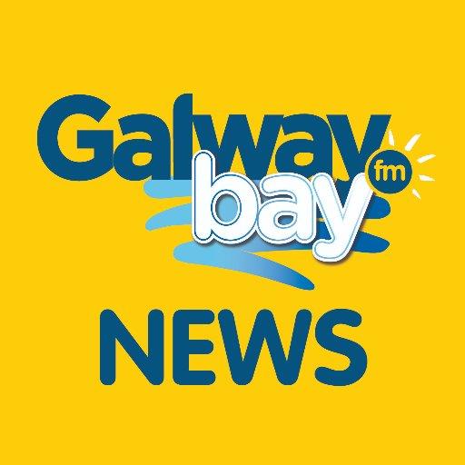 Galwaybayfmnews