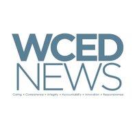 WCEDNews