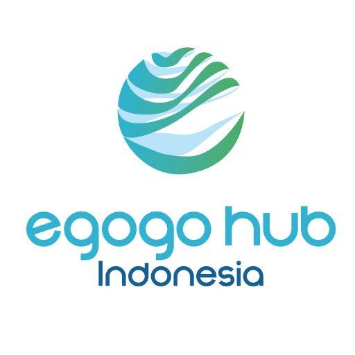 Egogo Hub Indonesia