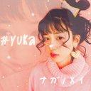 yuka_redheart