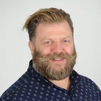 Michael Craig (@mjcraig_ED) Twitter profile photo