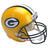 Total Packers