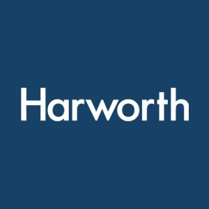 Image result for harworth group