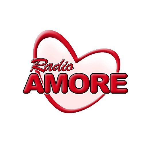 Radio Amore ( radioamorect)  e49cc1b213c