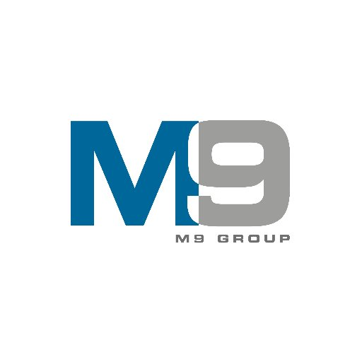M9 Digital Solutions