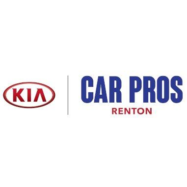 Car Pros Kia On