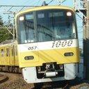 Series_E531