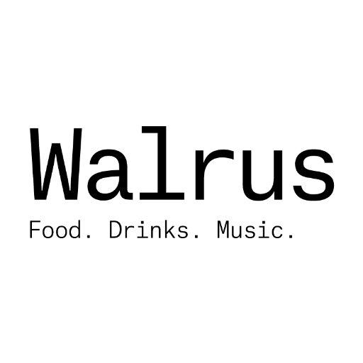 @WalrusMCR