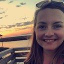 Abigail Snyder - @aaabigailhs - Twitter