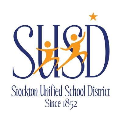 Stockton Unified (SUSD)