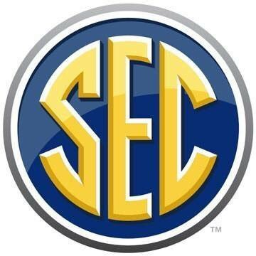 Tickets to sec championship 2018