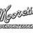 @MooresDeli Profile picture