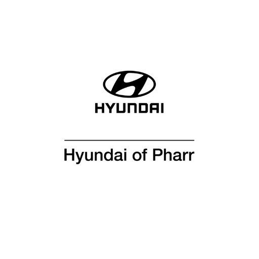 Hyundai Of Pharr >> Hyundai Of Pharr Hyundaipharr Twitter