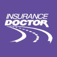 Insurance Doctor (@myinsdoctor) | Twitter