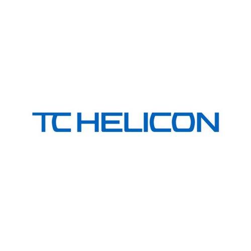 @tchelicon