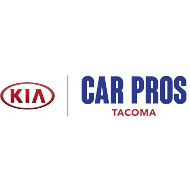 Car Pros Tacoma >> Car Pros Kia Tacoma Carprostacoma Twitter